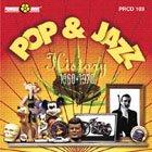 Pop & Jazz History