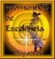 Award concedido por Querubim Peregrino