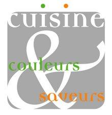 En quoi consiste l'activité de Cuisine Couleurs & Saveurs ?
