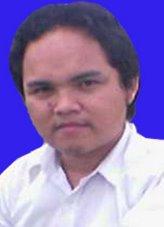 Aladin Rusli Rahman