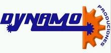 DYNAMO PRODUCCIONES