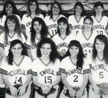 PHS Softball