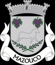Mazouco
