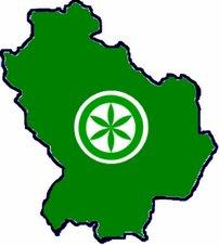 Basilicata Federale
