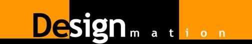 Designmation