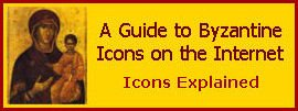 Welcome to Icons Explained Blog