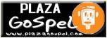 Plaza Gospel