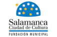 Salamanca ciudad de cultura