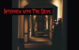 Watch Interview With The Devil