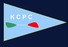 KCPC