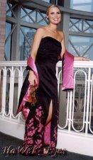 From My Fashion Album.....