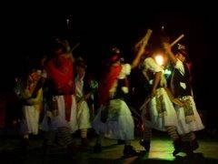 "Festival anternational de ""palus"""