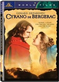 Cyrano de Bergerac