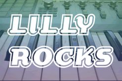 LILLY ROCKS PRODUCTIONS