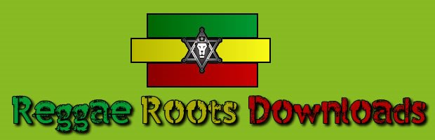 . :: Reggae Roots Downloads :: .