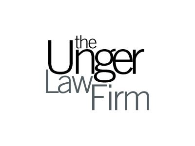 The Unger Law Firm