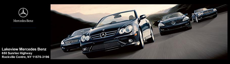 Mercedes benz dealership rockville centre ny for Mercedes benz service rockville centre ny