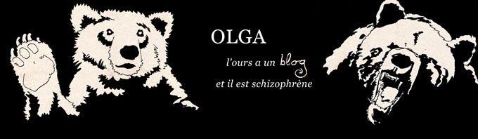 Olga 2.0