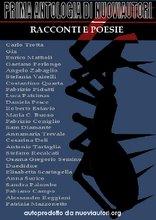 Antologia di Nuoviautori.org