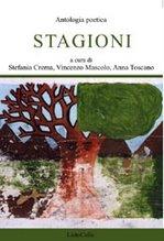 Stagioni, Lietocolle, 2007