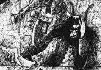 El archimago