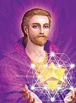 saint germain