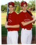 Preston & Mark 2006