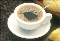 BONJOUR !...UN  CAFE?..