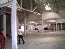 antiga fábrica da Renner, lugar do jardim