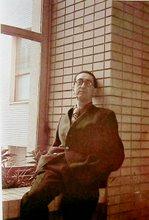Giuseppe Pagano (1896-1945)