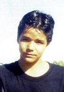 Nicholas Contreras