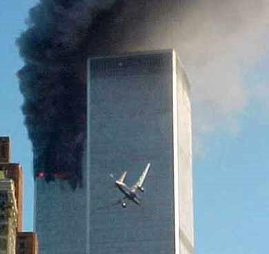 Sep11-2001