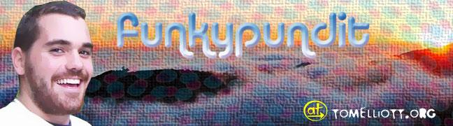 FunkyPundit