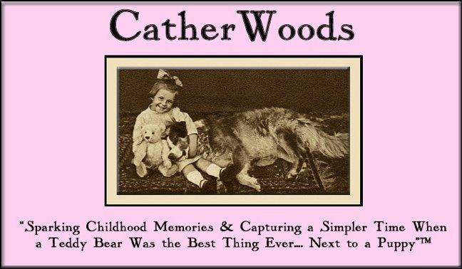 CatherWoods