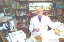 Dr. Barreiro