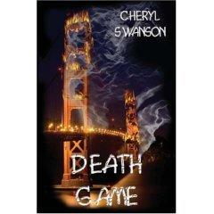 Death Game