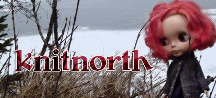 knit_north