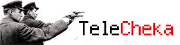 cybercheka