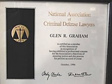 NACDL - National Association of Criminal Defense Lawyers
