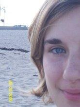 Caroline - September 2006