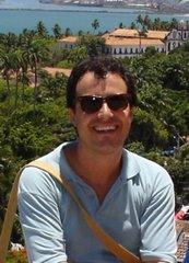 Moysés Lopes