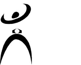 Cancer QoL logo