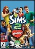 Los Sims Mascotas