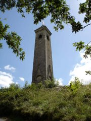 William Tyndale Monument