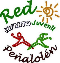 Red Infanto Juvenil