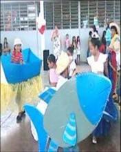 Dìa de las Madres 2007