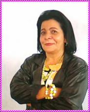 Prof. Arelys de Peraza