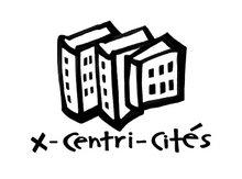 Blogue X-centri-cités