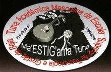 Ma'ESTIG'ama Tuna