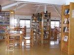 Biblioteca Municipal José Canelo